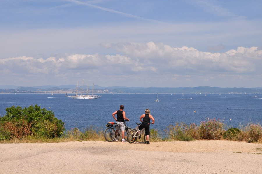 Consigue los mejores precios para disfrutar del ciclismo