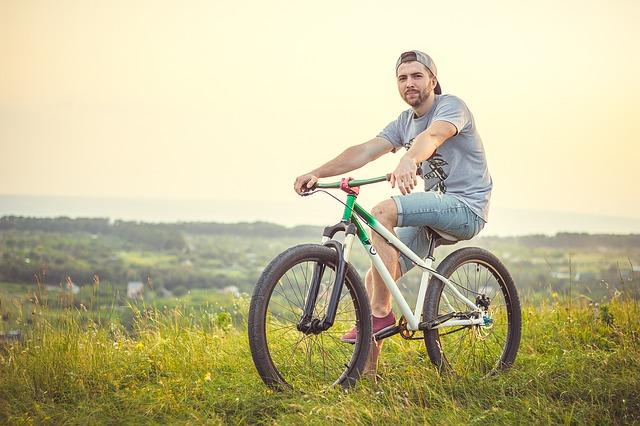 bike-887092_640