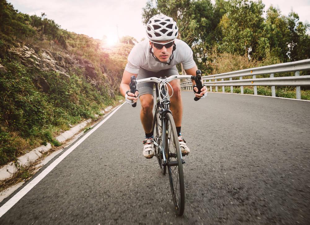 La bicicleta y laboratorios Probelte, unidos en busca de una mejora en tu salud