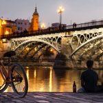 Sevilla accesible